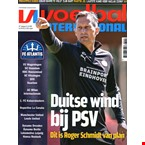 Voetbal International 2020-30