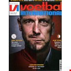 Voetbal International 2019-43