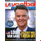 Voetbal International 2020-22