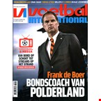 Voetbal International 2020-39