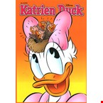 Katrien Duck 2019-05