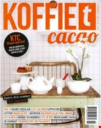 koffieTcacao #11
