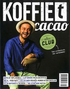 koffieTcacao #08