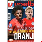 Voetbal International 2019-46