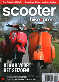 Scooter &bikexpress 2018-131
