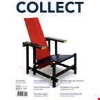 Collect- Kunst Antiek Design 2019-04