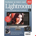 Chip Foto Magazine Lightroom Special