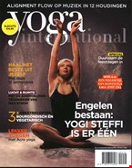 Yoga International 2018-06