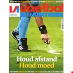 Voetbal International 2020-13