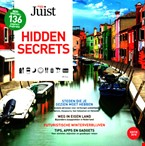 Elsevier juist Hidden secrets 2018