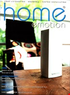 Home Emotion 2017-4