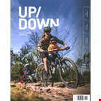 Up/Down Mountainbike magazine  2-2020