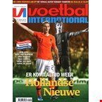 Voetbal International 2020-14