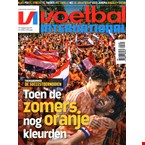 Voetbal international 2020-24