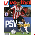 Voetbal International 2019-34