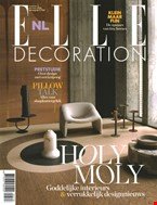 Elle Decoration 2018-10