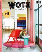 WOTH Wonderful Things 2017-06