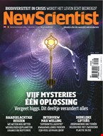New Scientist 2018-61