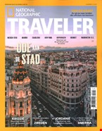 National Geographic Traveler 2019-02