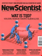 New Scientist 2018-57