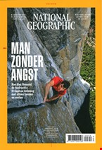 National Geographic 2019-03