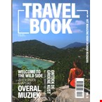 Travelbook 2019-11