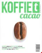 KoffieTcacao #06