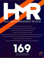 Holland Management Review 2016-169