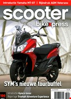 Scooter & Bikexpress 2018-132