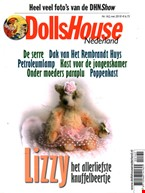 DollsHouse Nederland 2018-162