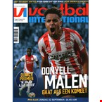 Voetbal International 2019-38