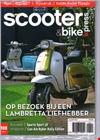 Scooter & Bikexpress 2019-144