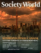 Society World Winter 2018/2019