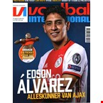 Voetbal International 2019-42