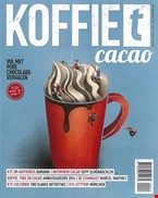 koffieTcacao #13