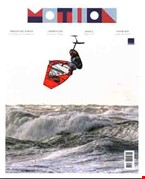 Motion Windsurf Magazine 2018-04