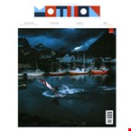 Motion Windsurf Magazine 2019-01