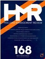 Holland Management Review 2016-168
