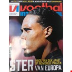 Voetbal International 2019-35