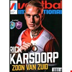 Voetbal International 2019-33