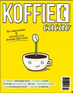 koffieTcacao #09