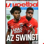 Voetbal International 32-2019