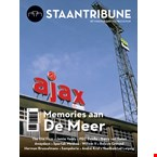 Staantribune 2016-07