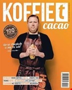 koffieTCacao #14