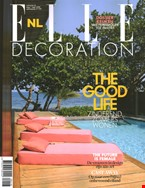 Elle decoration 2018-04