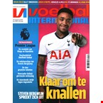 Voetbal International 2020-25