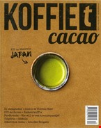 koffieTcacao #12