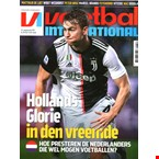 Voetbal International 2020-28