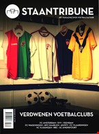 Staantribune 2017-15